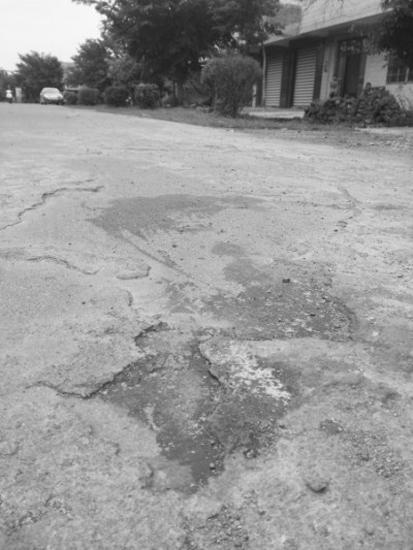 琼海奇男骑摩托车撞死7旬阿婆逃逸 报案嫁祸朋友被识破