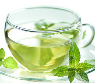 什么茶是绿茶