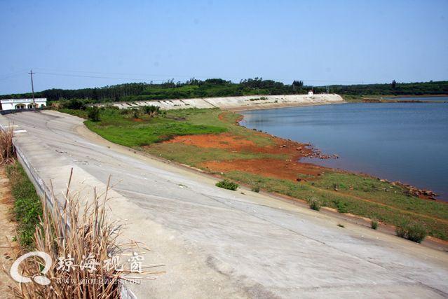 仙 娘 河(图文)