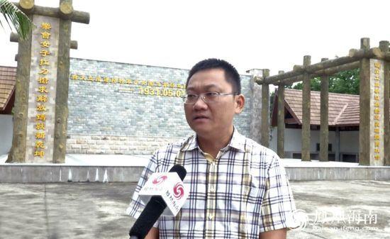 """琼海阳江依托红色资源打造200户""""幸福家庭"""""""