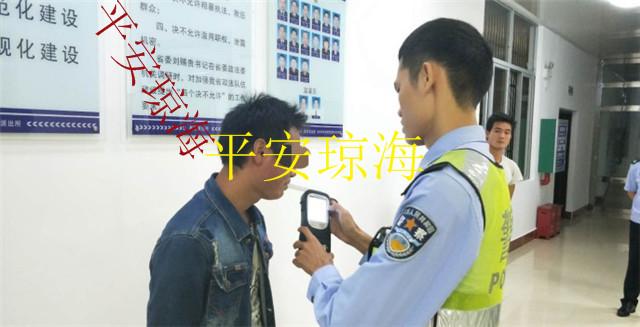 <a href='http://www.qionghais.com/html/jingfang/20171116-41214.html' target='_blank'>无证驾驶报废车、还涉嫌醉驾,真胡闹!</a>