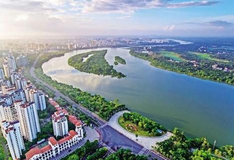 何琼妹:全力创建全国文明城市 谱绘美好新海南的琼海篇章
