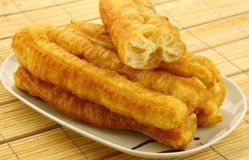 """科普琼海丨油条酥脆是洗衣粉的""""功劳""""?这种谣言切莫再相信"""