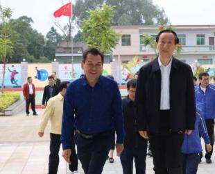 <a href='http://www.qionghais.com/html/jiaoyu/20181216-46203.html' target='_blank'>十二届全国政协副主席...</a>