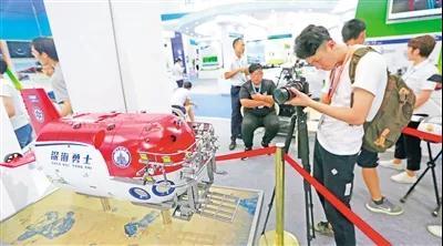 """海南:自主创新能力和科研水平不断提升,""""科技+""""释放澎湃驱动力"""