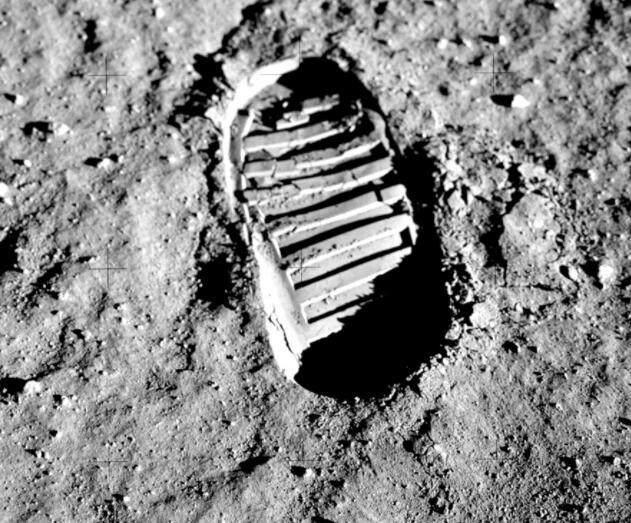 【科普琼海】嫦娥四号着陆月球,十大看点告诉你到底有多牛!
