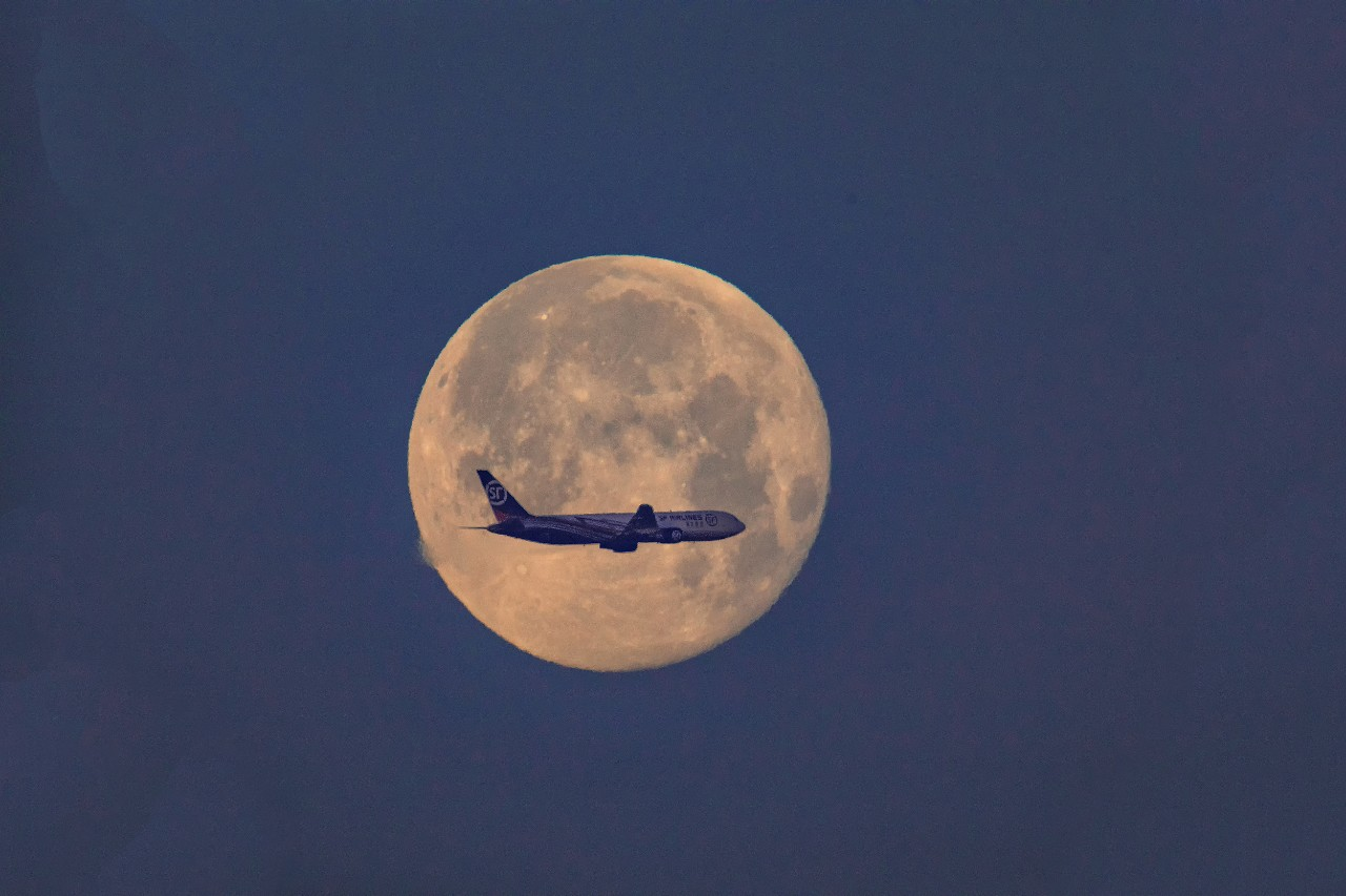 <a href='http://www.qionghais.com/html/redian/20190219-46429.html' target='_blank'>今晚元宵节邂逅&ldquo;超级月亮&rdquo; 下次相...</a>