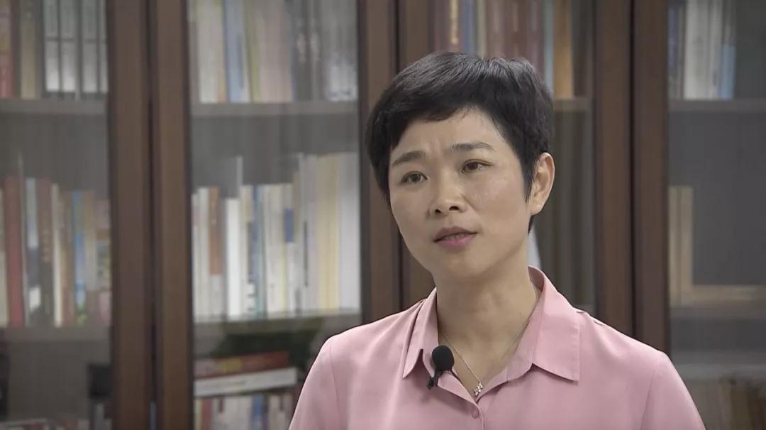 琼海市委书记何琼妹:五大振兴指引琼海乡村旅游发展