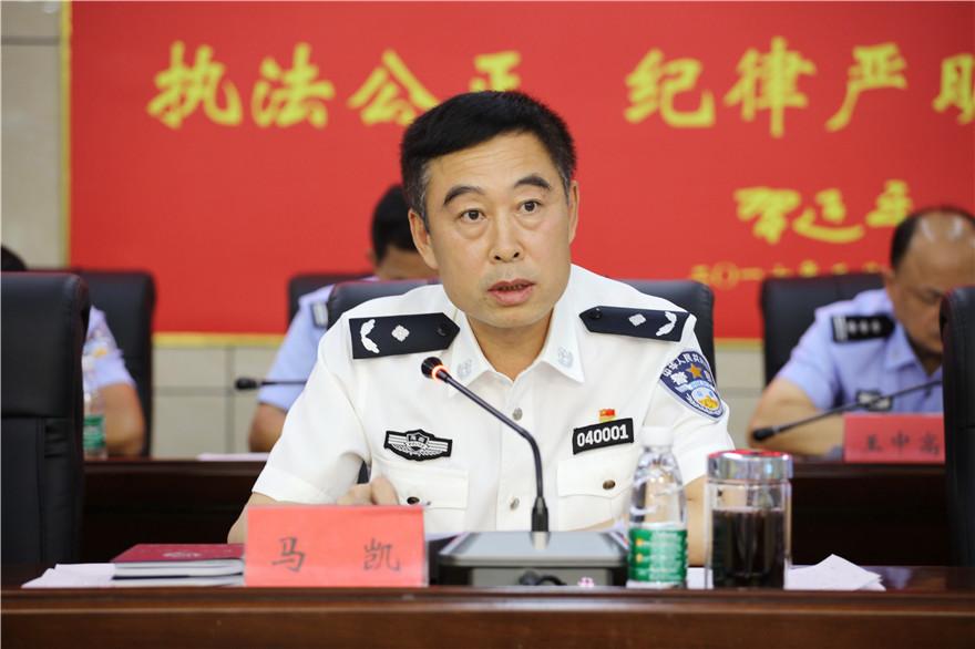 <a href='http://www.qionghais.com/html/jingfang/20190316-46537.html' target='_blank'>2019年琼海公安工作会议提出:比肩国...</a>
