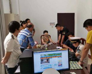 <a href='http://www.qionghais.com/html/redian/20190624-46853.html' target='_blank'>琼海:多部门联动成功...</a>