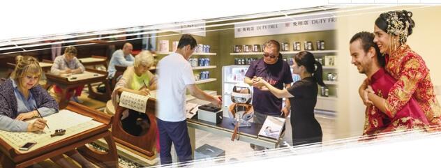 <a href='http://www.qionghais.com/html/redian/20190820-47012.html' target='_blank'>琼海发展医疗健康产业...</a>