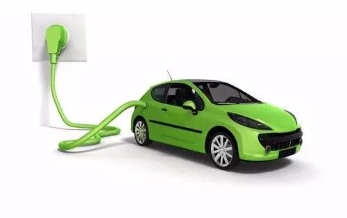 10月1日起 海南电动汽车充电有着这样的新动向