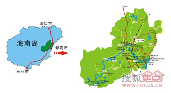 """关于组织开展2020年""""创客中国""""海南省中小企业创新创业大赛项目路演活动的通知"""