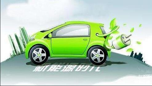 真抓实干派!海南省新能源汽车促销费临时性政策-单台1万元