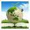 关于报送符合环保装备制造业规范条件企业名单的通知