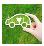 琼海市2016年至2019年新能源汽车推广应用地方财政补贴资金再次公示