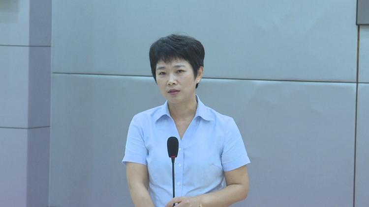 海南自贸港创一流营商环境动员大会召开